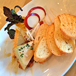 Gezellig_Westboro_Ottawa_Restaurants