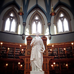 Library_of_Parliament_QueenVictoria_ad