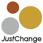 JustChange