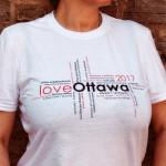 loveOttawa2017tshirt_shopify_web
