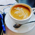 loveOttawa_Ottawa_coffee_cafes