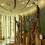 loveOttawa_discovery_museums