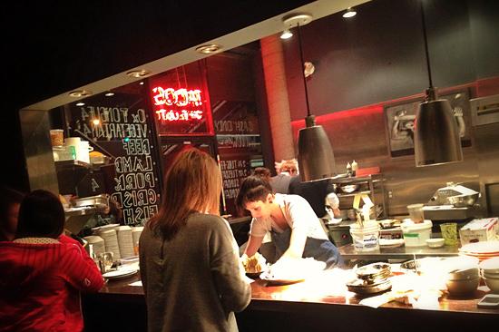 elcamino_restaurant
