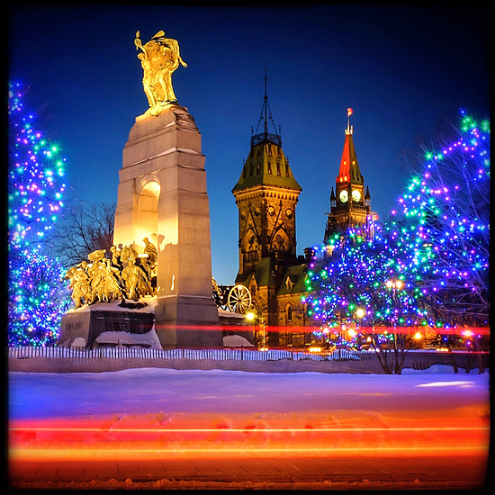 loveOttawa_ChristmasLights