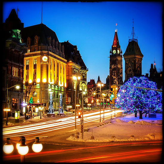 loveOttawa_ChristmasLights2