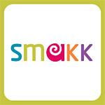 smakk_ad