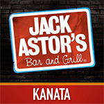 Jack_Astors_Kanata