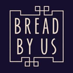 loveOttawa_BreadByUs
