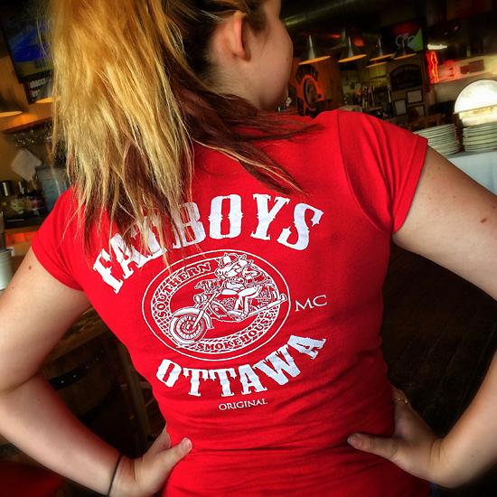 loveOttawa_Fatboys3web