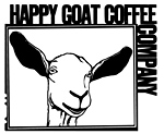 loveOttawa_happygoatcoffee