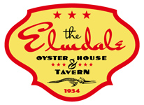Elmdale Oyster House