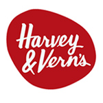 HarveyandVerns