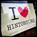 I heart Hintonburg