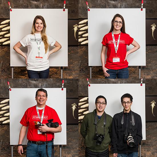 loveOttawa_TEDxElginSt_organizers