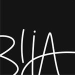 Bija_Bijoux_Jewelry