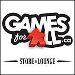 Games_for_All_Board_Game_Lounge_ad