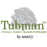 Tubman Funeral Homes