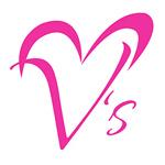 V's Cupcakes