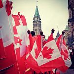 loveOttawa_CanadaDay