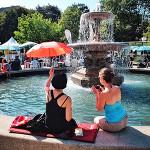loveOttawa_SummerFestivals