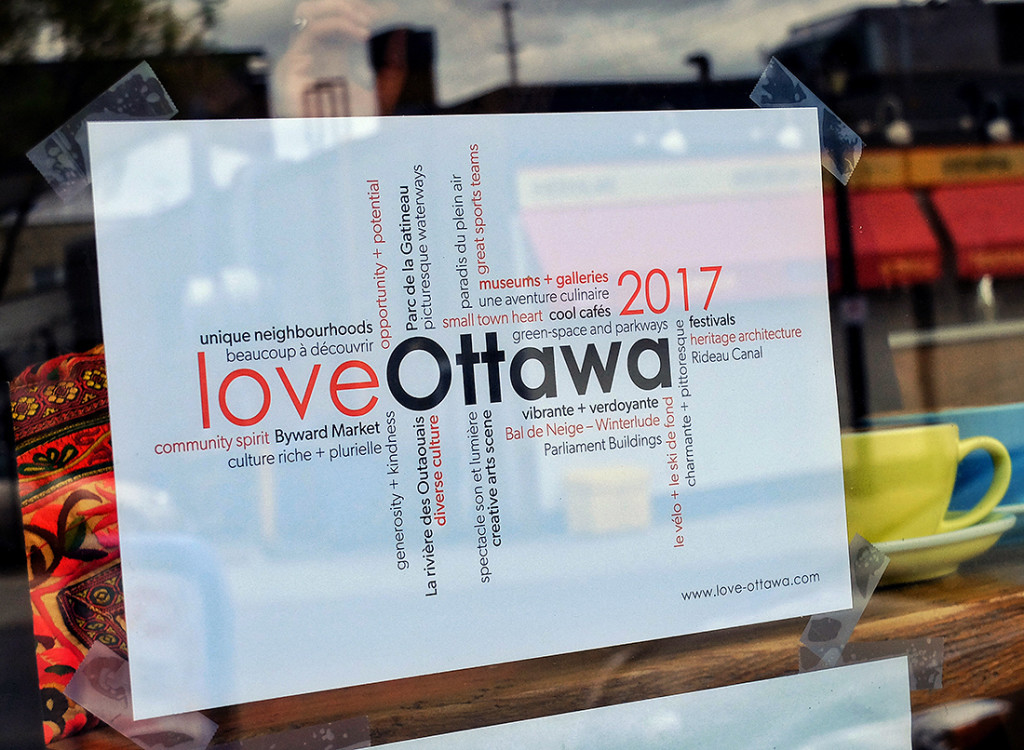 loveOttawa_WindowCard_web