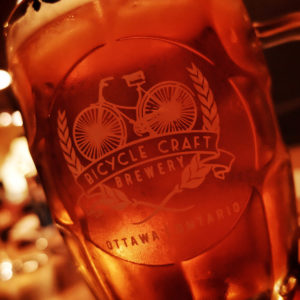 craft beer « loveOttawa